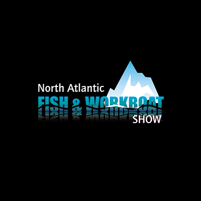 North Atlantic Fish Show - November 16th and 17th