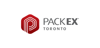 Toronto Pack-Ex - June 4th to 6th