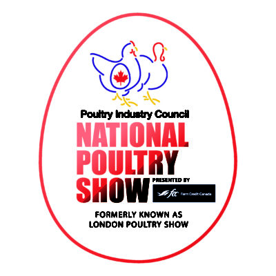 National Poultry Show - 4 et 5 avril