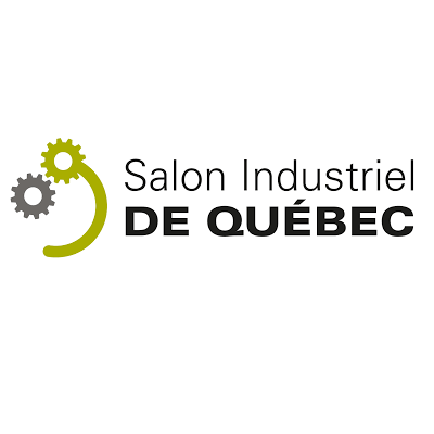 Salon Industriel de Québec - October 2nd, 3rd and 4th